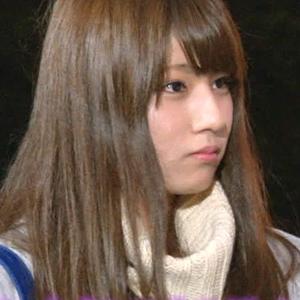 tsutsumi02.jpg